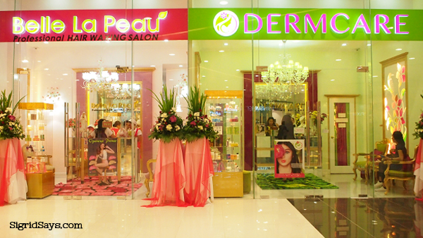Dermcare Bacolod