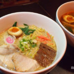 Izumi Ramen Restaurant: Authentic Japanese Food in Bacolod