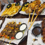 Ribshack Grill: Feasting Without Regrets
