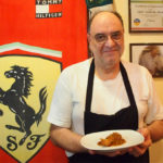 Chef Carmine: A Taste of Italy in Talisay City