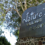 Nature's Village Resort: Family Staycation Near Civilization