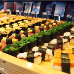 Why Yakimix Bacolod is Worth Your Money
