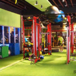 ECLIPSE GYM – Most Equipped Gym in BACOLOD