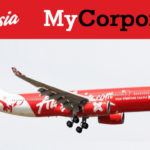 AirAsia Offers MyCorporate for Business Travelers