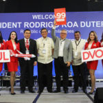 AIRASIA Offers DIRECT FLIGHTS from DVO to KL from PhP99