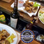 BREWERY GASTROPUB BACOLOD: Haven of Tastes