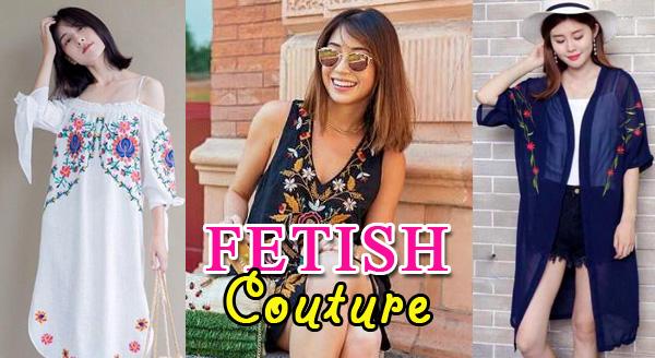 Fetish Couture Boutique