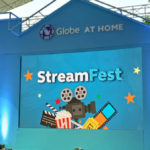 GLOBE TELECOM Strengthens Connectivity in Cebu