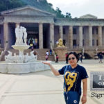 CEBU TOURIST SPOTS to Visit in One Afternoon