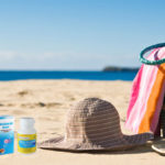 Pack Your Family TRAVEL BAG with HEALTH ESSENTIALS