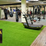 FITNESS MECCA World Class Bacolod Gym