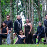ASSOCIATION of NEGROS DESIGNERS Launched