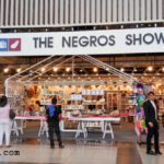 NEGROS SHOWROOM at SM Bacolod