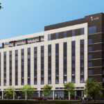SEDA HOTEL BACOLOD Means More Jobs