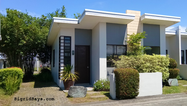Amaia Scapes Bacolod: Affordable Dream Home