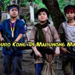 Pinoy Child Warriors Dramatized on Film