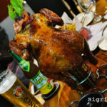 Brewery Gastropub Iloilo Restaurant for Lovely Food and Fine Drinks