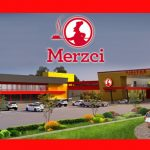 MERZCI – A Praiseworthy Bacolod Business Model