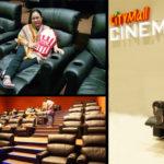 CityMall Premier Cinema Bacolod