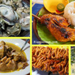 List of BACOLOD RESTAURANTS – Where to Eat in Bacolod