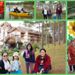 Baguio City: DIY Family Trip