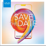 VIVO Will Launch Newest Flagship This Month