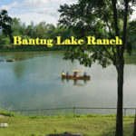 Bantug Lake Ranch Activities and Amenities for Summer