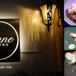 Anne Bistro: Bacolod Restaurant for Fine, Leisurely Dining