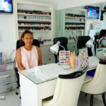 Jenelyn's Embroidery – Permanent Makeup Bacolod