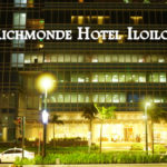 Richmonde Hotel Iloilo – Philippines Family Vacation