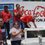 Coca-Cola Gives Agos Ram Pump for Small Sugar Farmers in Negros Occidental