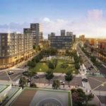 Megaworld Bacolod: The Upper East Brings Jobs, Investors