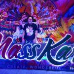 Globe MassKara Made MassKara Festival More Exciting