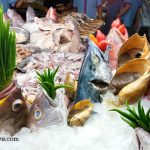 Bacolod Seafood Restaurants and Native Eats