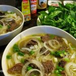 Bacolod Restaurants for Casual Dining