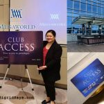 Megaworld Hotels CLUB ACCESS Card: A Powerful Travel Companion