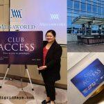 Megaworld Hotels CLUB ACCESS Card: A Powerful Travel Companion