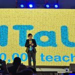 51Talk is Recruiting 100k Online Filipino Teachers of English