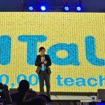 51Talk is Recruiting 100k Online Filipino Teachers of English