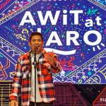 Gary V Brings Awit at Laro to Bacolod | Ayala Malls Capitol Central