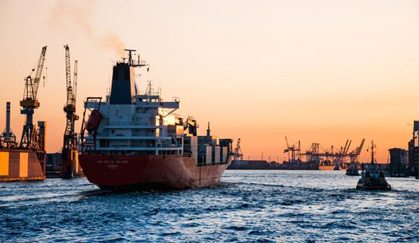 maritime risks - marine industry - marine insurance - bacolod blogger - Malayan Insurance