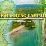The Hashtag Campaign for Bacolod and Negros Occidental