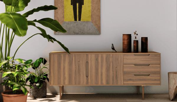 home design project - home improvement - crafts - DIY home decor - Bacolod blogger