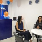 Enhance Visa Bacolod Announces New Office Location