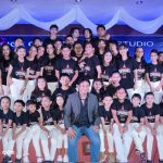 Voice Chords: Bacolod Voice Lessons and Music Studio
