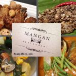 Mangan Restaurant Bacolod Kapampangan Cuisine: My Top Picks