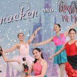The Garcia-Sanchez School of Dance Recital Presents The Nutcracker