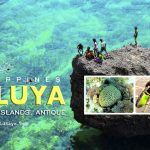 Caluya Group of Islands | The Jewel of the Province of Antique | Philippines