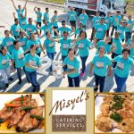Misyel's Catering Services Bacolod: 25 Years of Excellent Food and Service