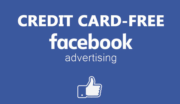 Globe myBusiness Launches Credit Card-Free Facebook Ads Platform for MSMEs